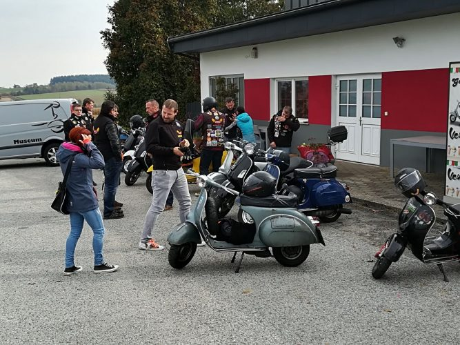 Abschlussfahrt – Oberwart 21.10.2017 (19)