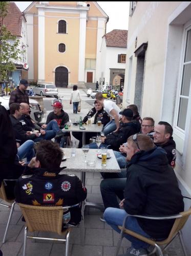 Anrollern Fürstenfeld 1. Mai 2014 (1)