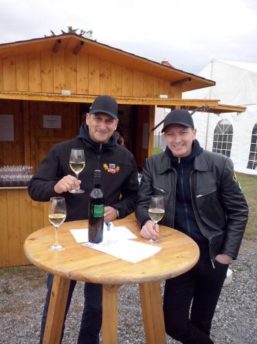 Anrollern Fürstenfeld 1. Mai 2014 (2)