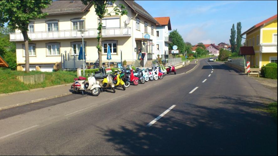 Anrollern Fürstenfeld 5. Mai 2012 (10)