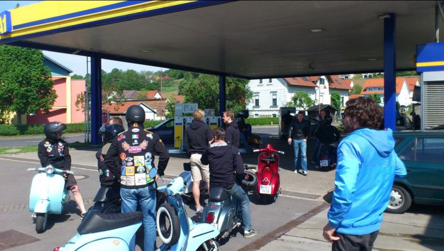 Anrollern Fürstenfeld 5. Mai 2012 (13)