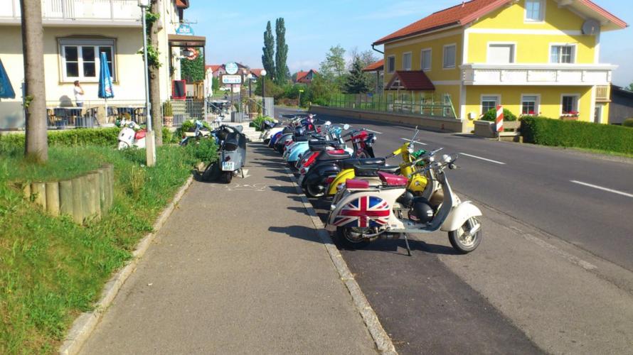 Anrollern Fürstenfeld 5. Mai 2012 (9)