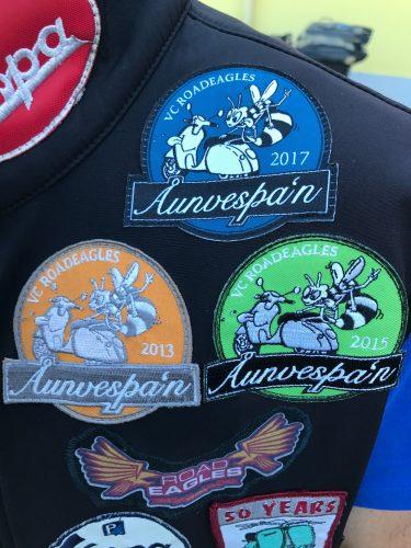 Aunvespan – St. AnnaAigen 06.05.2017 (1)