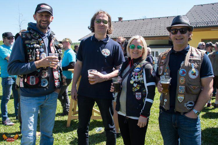 Aunvespan – St. AnnaAigen 06.05.2017 (28)