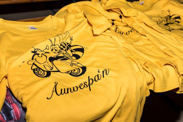 Aunvespan St.AnnaAigen 2019 (1)