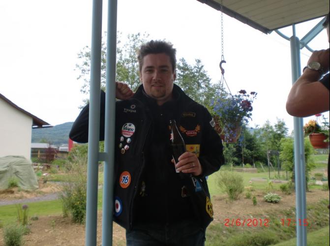 Ausfahrt 10 Jahre Vespaclub GU 2. Juni 2012 (40)