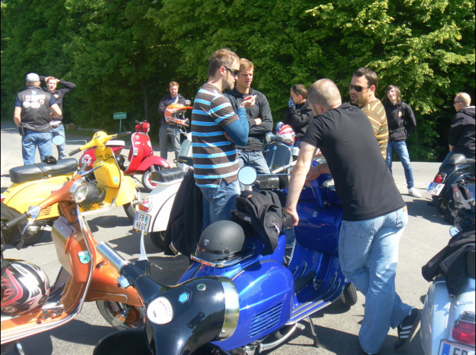 Ausfahrt Dietersdorf am 07. Mai 2011 (11)