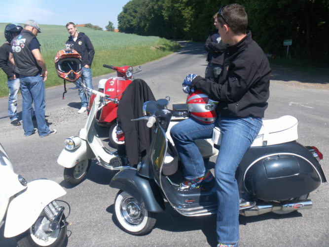 Ausfahrt Dietersdorf am 07. Mai 2011 (13)