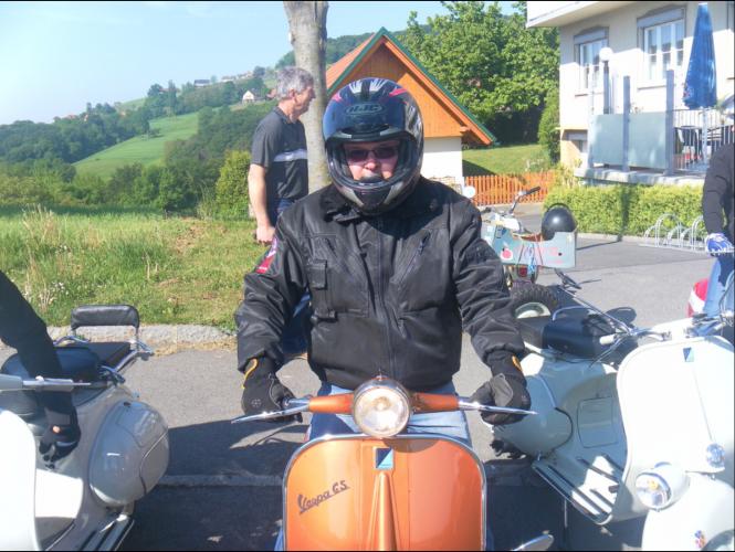 Ausfahrt Dietersdorf am 07. Mai 2011 (3)