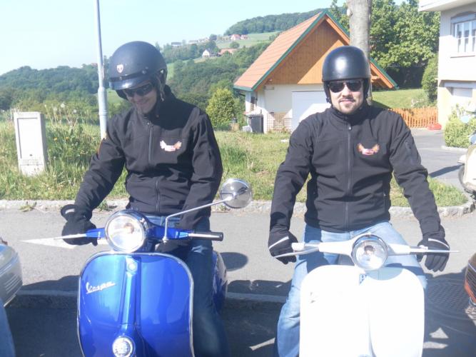 Ausfahrt Dietersdorf am 07. Mai 2011 (4)