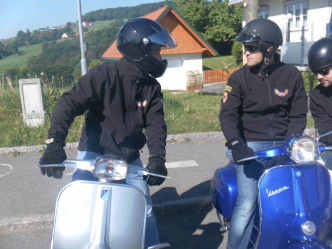 Ausfahrt Dietersdorf am 07. Mai 2011 (5)
