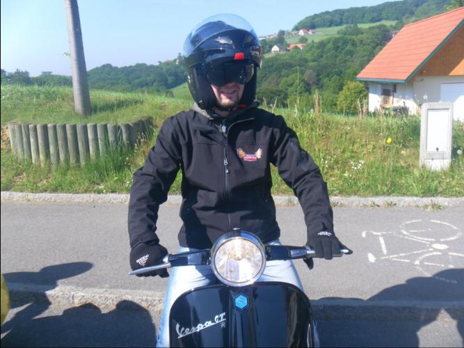 Ausfahrt Dietersdorf am 07. Mai 2011 (6)
