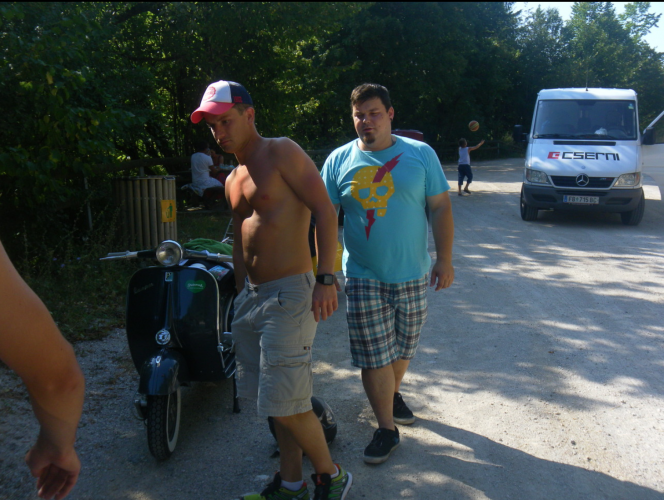 Ausfahrt Tirest 23. – 26. August 2012 (17)