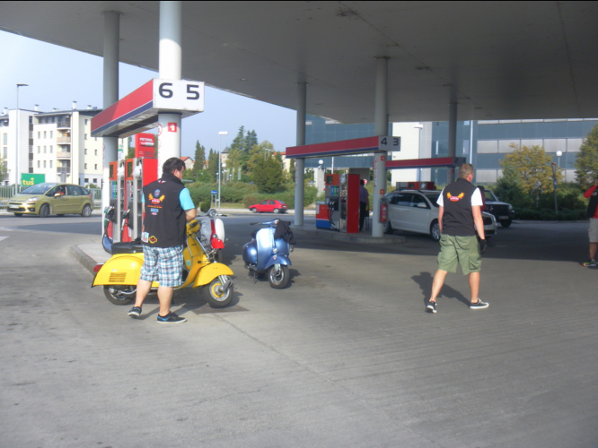 Ausfahrt Tirest 23. – 26. August 2012 (3)