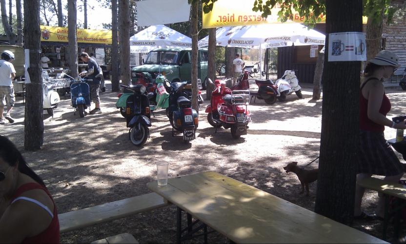 Ausfahrt Tirest 23. – 26. August 2012 (31)