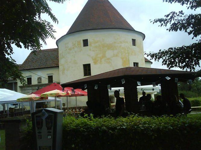 Ausfahrt Vespatreffen Burgau 23. Juli 2011 (19)