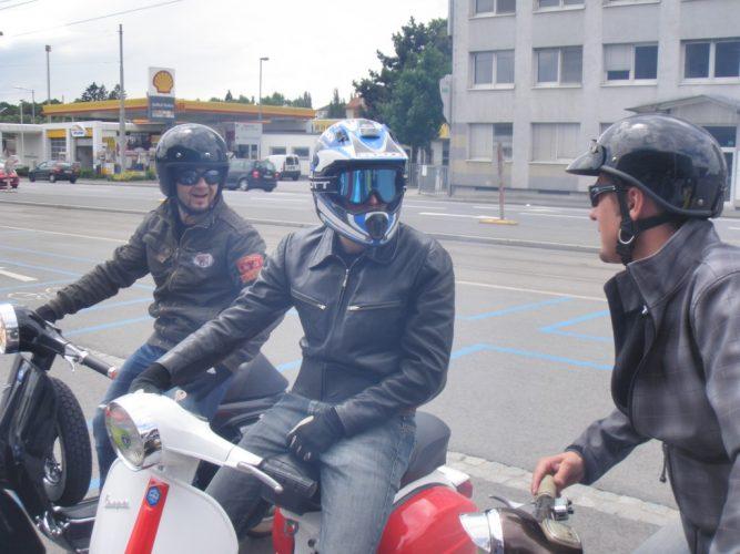 Fotosession für die Bildpost am 19. Mai 2010 (10)