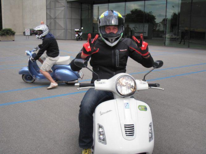 Fotosession für die Bildpost am 19. Mai 2010 (11)