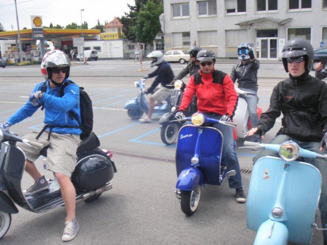 Fotosession für die Bildpost am 19. Mai 2010 (12)
