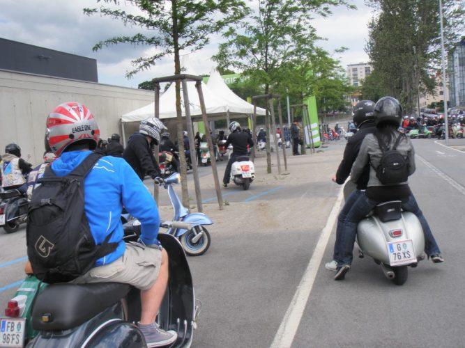 Fotosession für die Bildpost am 19. Mai 2010 (17)