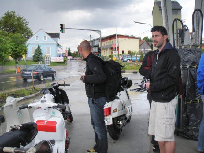 Fotosession für die Bildpost am 19. Mai 2010 (5)
