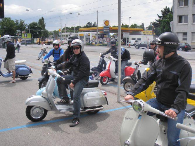 Fotosession für die Bildpost am 19. Mai 2010 (8)