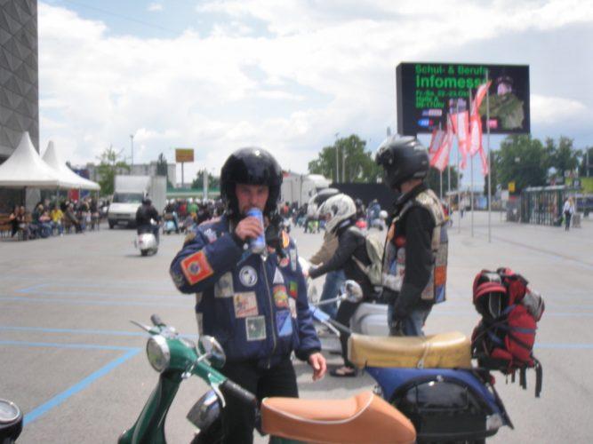 Fotosession für die Bildpost am 19. Mai 2010 (9)