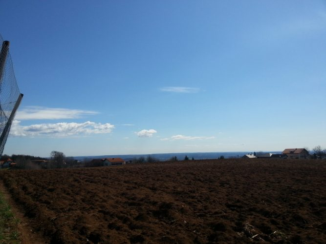 Generalprobe Vulkanland Ausfahrt 14. März 2013 (23)