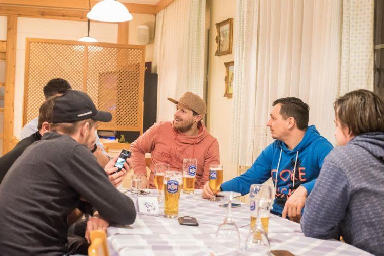 Jahreshauptversammlung Gasthaus Wolf – St. AnnaAigen 10.02.2017 (18)