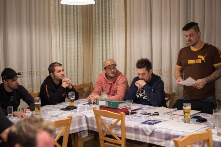 Jahreshauptversammlung Gasthaus Wolf – St. AnnaAigen 10.02.2017 (5)