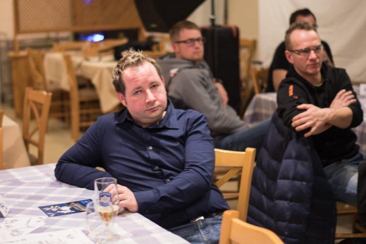 Jahreshauptversammlung Gasthaus Wolf – St. AnnaAigen 10.02.2017 (7)