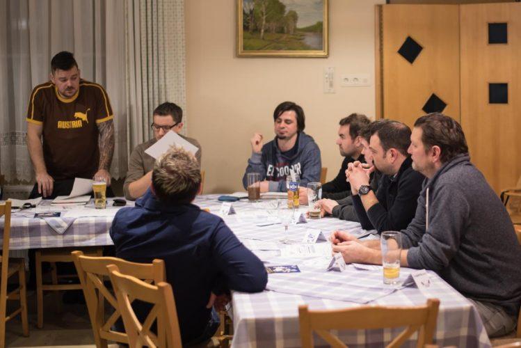 Jahreshauptversammlung Gasthaus Wolf – St. AnnaAigen 10.02.2017 (9)