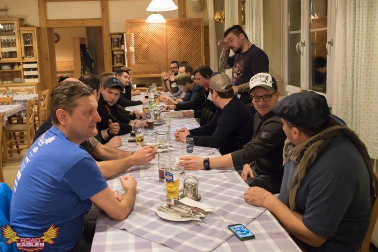 Jahreshauptversammlung Gasthaus Wolf – St. AnnaAigen 24.02.2018 (15)