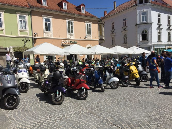 Slo-Vespa – Ptuj, Slowenien 21.04.2018 (20)