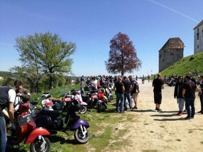 Slo-Vespa – Ptuj, Slowenien 21.04.2018 (24)