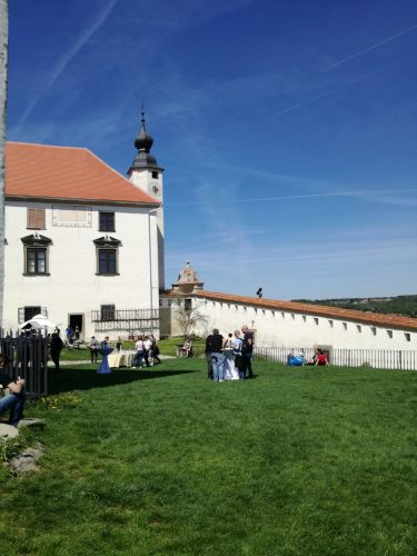 Slo-Vespa – Ptuj, Slowenien 21.04.2018 (4)