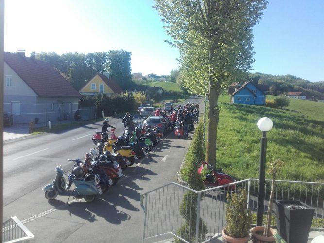Slo-Vespa – Ptuj, Slowenien 21.04.2018 (5)