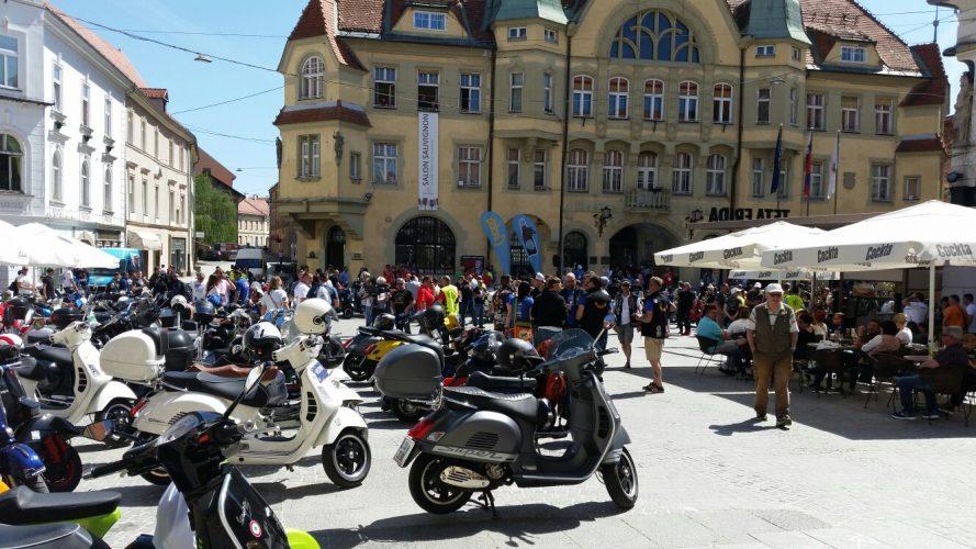 Slo-Vespa – Ptuj, Slowenien 21.04.2018 (6)