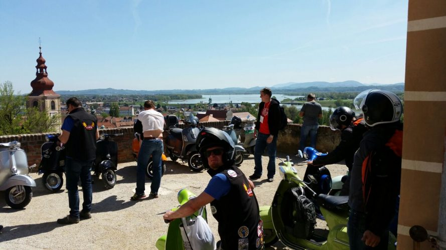 Slo-Vespa – Ptuj, Slowenien 21.04.2018 (9)