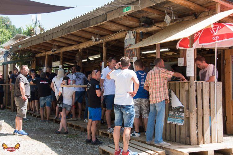 SteiraVespa – Leutschacht 08.07.2017 (21)