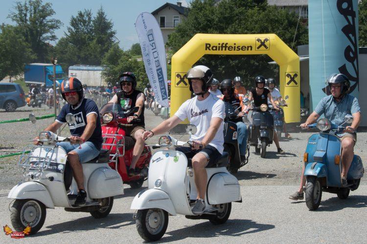 SteiraVespa – Leutschacht 08.07.2017 (31)