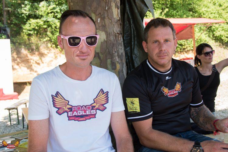 SteiraVespa – Leutschacht 08.07.2017 (45)