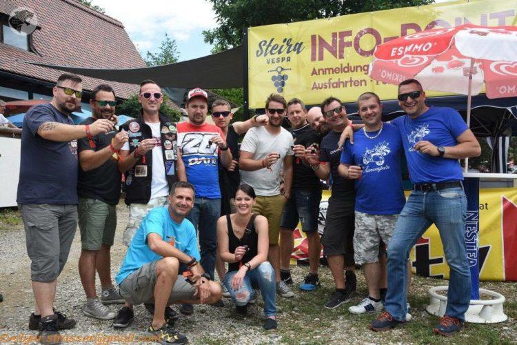 SteiraVespa – Leutschacht 08.07.2017 (49)