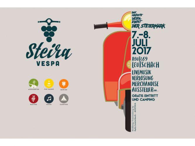 SteiraVespa – Leutschacht 08.07.2017 (50)