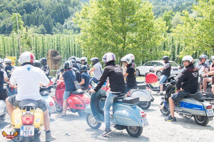 SteiraVespa – Leutschacht 08.07.2017 (53)
