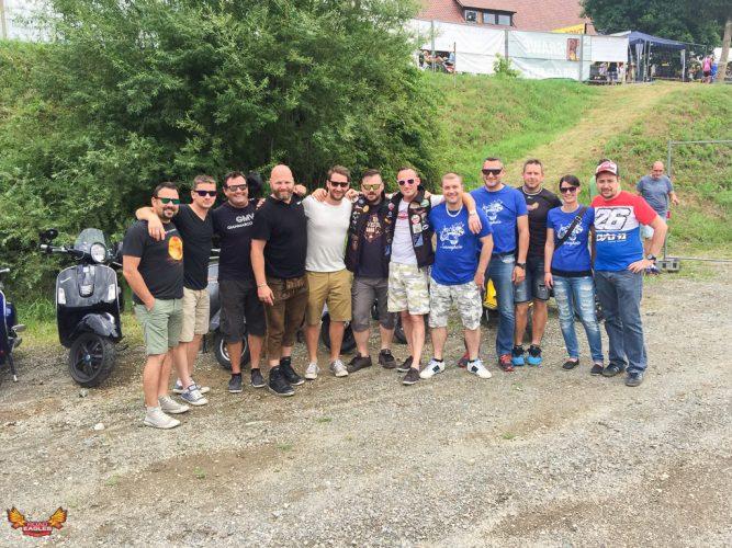 SteiraVespa – Leutschacht 08.07.2017 (55)