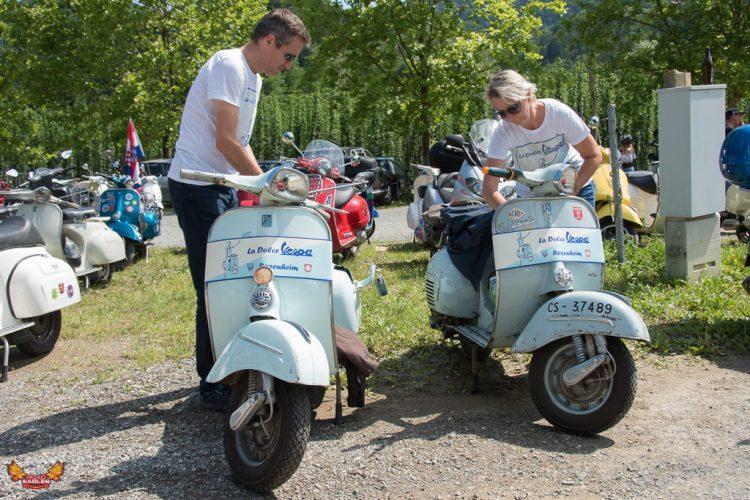 SteiraVespa – Leutschacht 08.07.2017 (57)