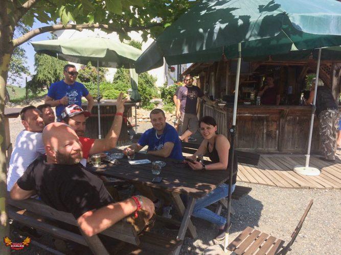 SteiraVespa – Leutschacht 08.07.2017 (59)