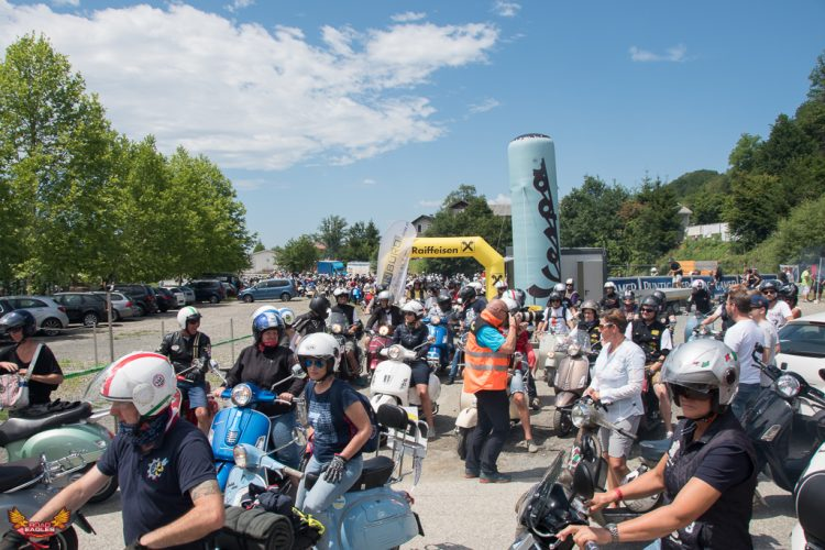 SteiraVespa – Leutschacht 08.07.2017 (7)