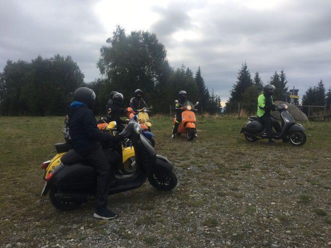 Vereinsausfahrt – Mariazell, 3 Tage 31.08. – 02.09.2018 (45)